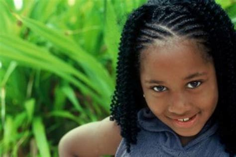 hairstyles for ages to 8 and up little black girls hairstyles for ages 7 to 10 ehow
