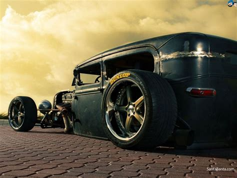 cool old cool old cars wallpapers www pixshark com images