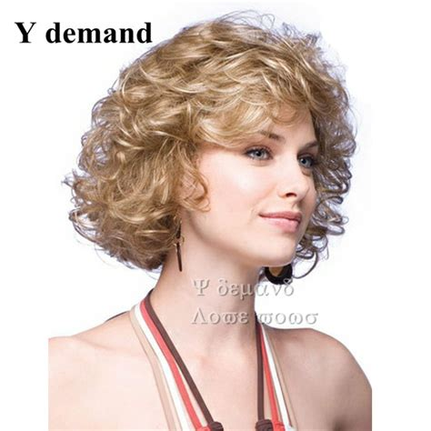 new american wave perm locations az reviews on american wave perms newhairstylesformen2014 com