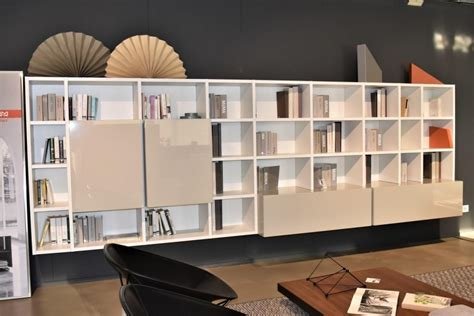 librerie novara libreria lema selecta a novara codice 14289