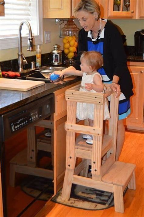 Best Bar Stools For Kids | 17 best ideas about kid kitchen on pinterest diy kids