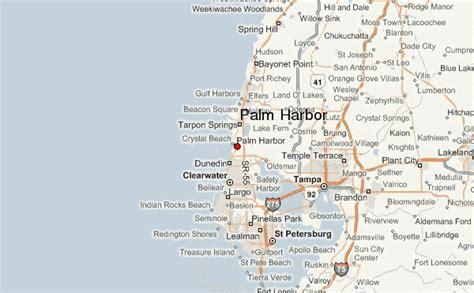 palm harbor palm harbor location guide
