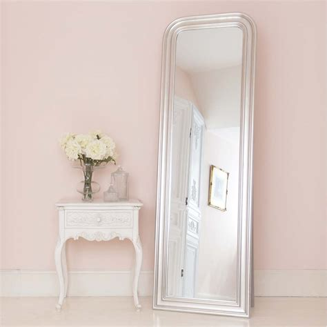 strictly studded huge floor mirror french bedroom company bedroom full length mirror luxury luxury french bedroom
