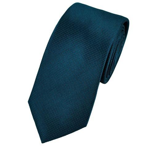 silk ties for ties planet