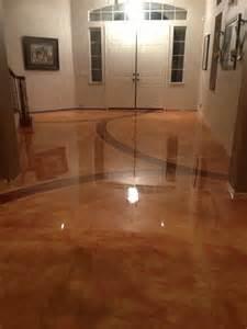Residential Flooring Residential Concrete Flooring Filer Rupert Rexburg Id