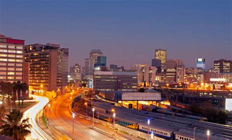 cape town and jozi make top cities list for ultra rich property buyers things to do in johannesburg on a day