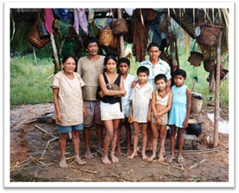 imagenes de familias urbanas la familia monografias com