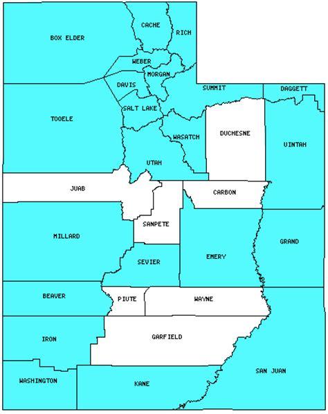 Utah County Search Utah County Utah Images