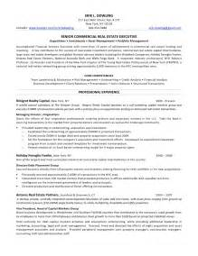 Cover Letter Goldman Sachs by Persuasive Essay Prompts For Middle School Students