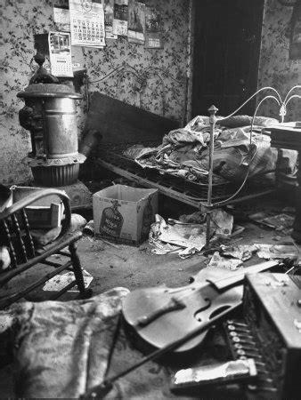 Serial Killers: Ed Gein, O Pai do Terror
