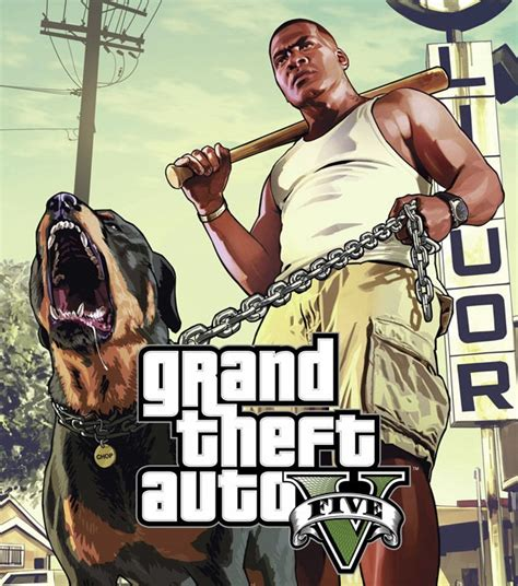 free pc games download full version gta 5 gta 5 pc game grand theft auto free download