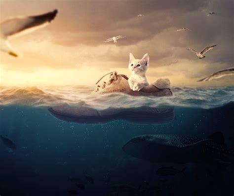 tutorial photoshop underwater 60 best photoshop tutorials of 2015