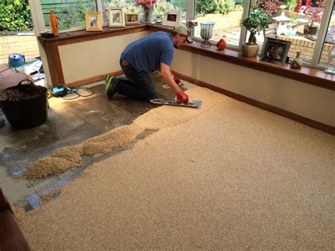 Driveway And Patio Company Resfloor Flooring Supplier In Edinburgh Uk