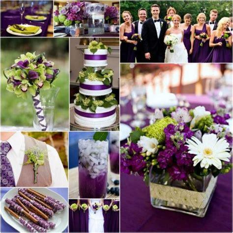 blue green and purple wedding ideas gold bridal showerime