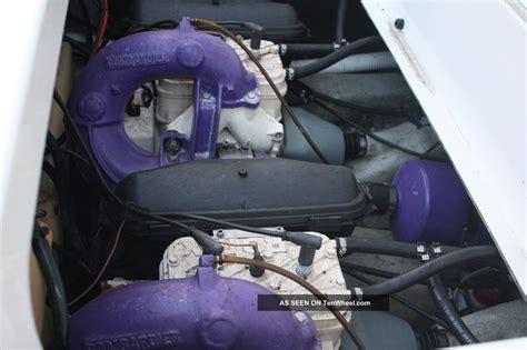 sea doo jet boat engine seadoo rotax engines seadoo free engine image for user