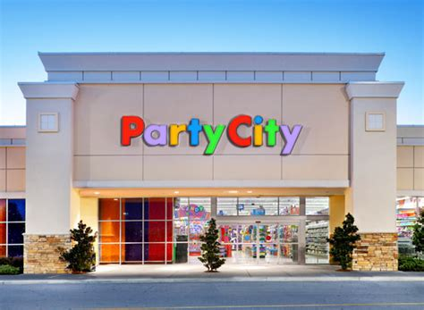 halloween party stores near me party city opens on university parkway what s in store