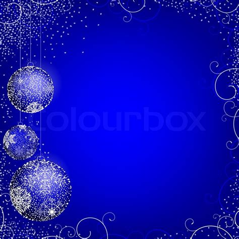 15 best images about new year theme on newe new year themes merry and happy new