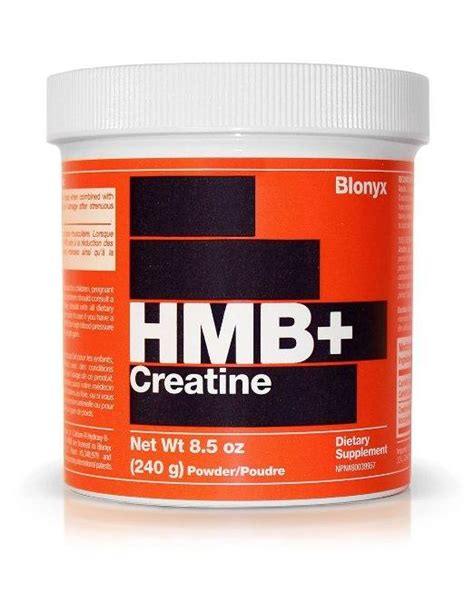 creatine hmb top notch crossfit supplements crossfit guide