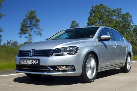 volkswagen thanksgiving best selling cars matts blog turkey april 2013 fiat linea