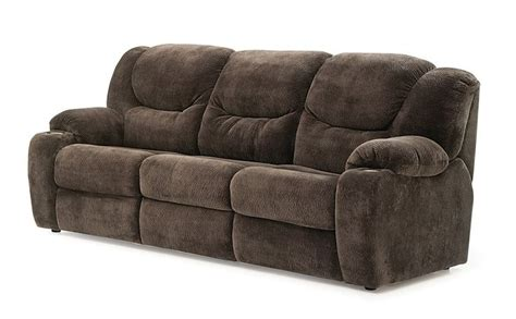 Free Sofa Leeds by 17 Best Images About Palliser Sofas On Miami
