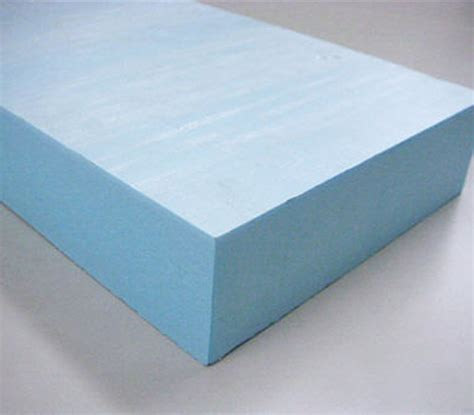 Extruded Polystyrene Foam Xps Kimmu