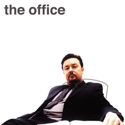 Uk Office by Episode Data The Office Uk