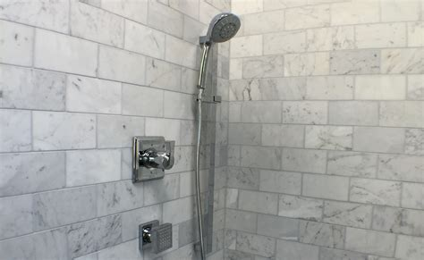 Choosing grout color devine bath in portland amp seattle areas devine bath