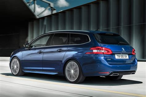 open europe car lease peugeot 308 sw globalcars com au