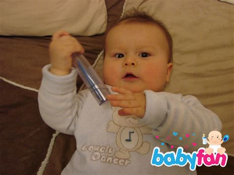 ab wann hat ein fieber fieber baby tipps infos wenn baby fieber hat