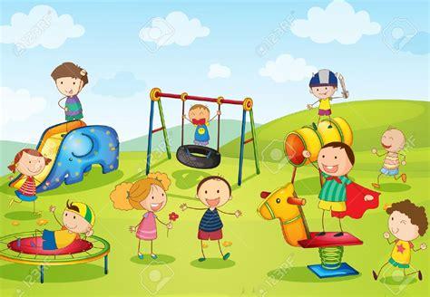 imagenes animadas niños jugando imagenes animadas ninos jugando imagenesbellas