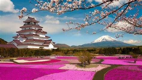 imagenes de foto japon jap 243 n a fondo viajar solo