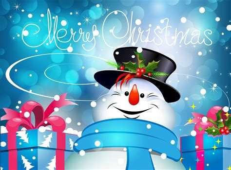 merry christmas imagenes animadas fant 225 sticos fondos de pantalla navide 241 os animados gratis