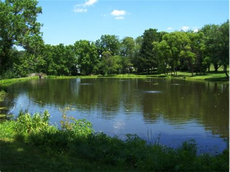 pond aerator systems for pond algae control clean flo