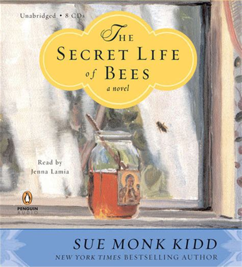 the bee book books the secret of bees book clubs penguin books usa