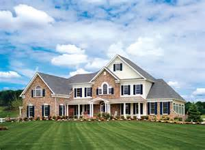 homes for in glastonbury ct new luxury homes for in glastonbury ct glastonbury
