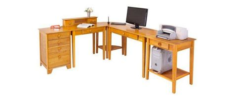 what branded office furniture are appropriate to choose