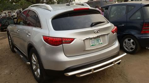 infiniti jeep 2010 nissan infinity jeep fx35 4 350m for more info contact