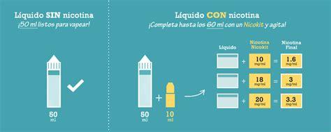 Liquid Banana Right Cheek 3mg 60ml Rasa Banana Pie Bandall right cheek banana 60ml 3 3mg