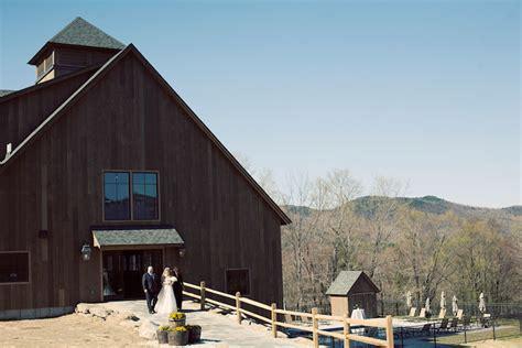 Barn Wedding Venues In Vermont top barn wedding venues vermont rustic weddings