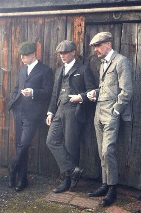 Fancy Pant Suits For Weddings – La mariée était en pantalon !   Mariage.com