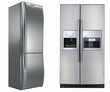 mediaworld roma porte di roma emejing frigoriferi samsung in offerta contemporary