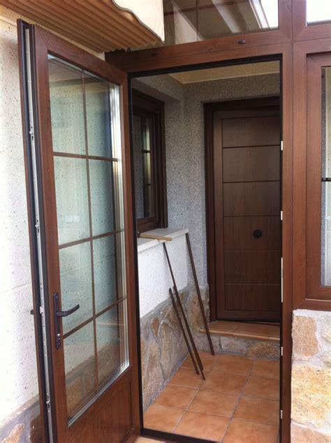 puertas de entrada casa puertas de entrada reformark