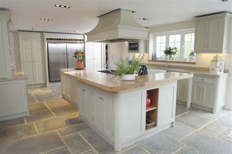 free standing kitchen island units island kitchen units 28 images mottisfont painted