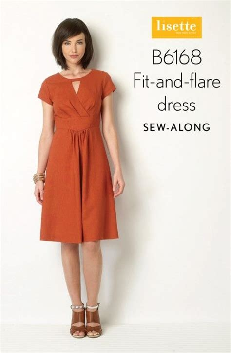 Design Clothes Without Sewing | 316 best sewing images on pinterest sewing ideas sewing