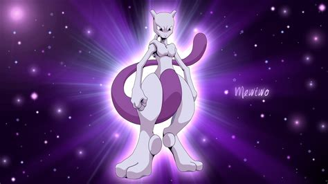 mewtwo background wallpapers hd backgrounds images pics photos