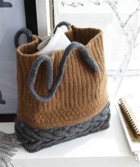 free knitted tote bag patterns 17 best ideas about knitted bags on knit bag