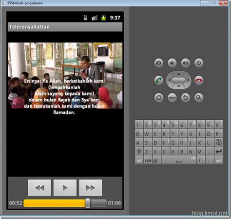 android videoview android widget videoview resume
