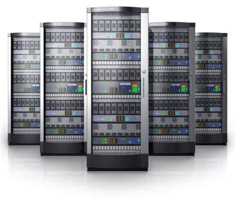 buy refurbished server racks from reliable server racks