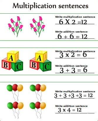 html tutorial lesson 2 math lessons grade 2 worksheets for all download and