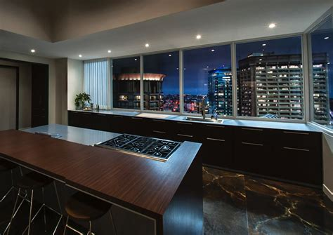 Christian Grey Apartment | christian grey s apartment avocado sweet